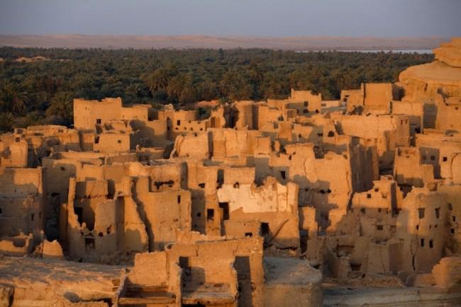 Egipto_Oasis_Siwa