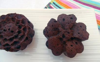 choco_chunk_muffins