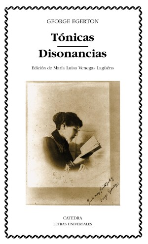 Tónicas _Disonancias
