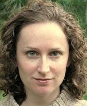La profesora Sarah Richardson denuncia que los estudios sobre epigenética se utilicen para sobrecargar a las mujeres de responsabilidad.