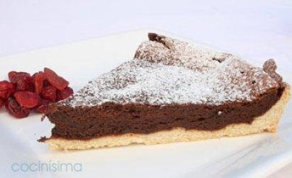 tarta_chocolate
