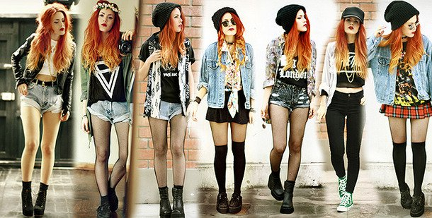 Favim.com-fashion-hat-hipster-moda-650164