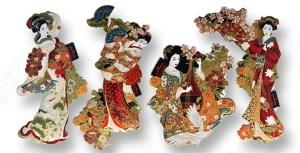 Geishas-conjunto1-529x270
