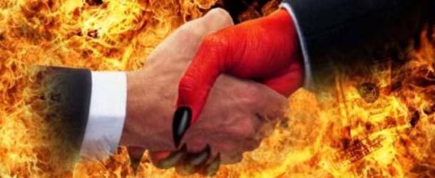 Pacto-con-el-diablo