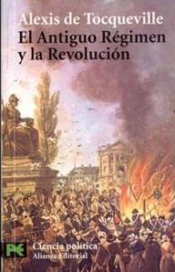 el-antiguo-regimen-y-la-revolucion_9788420658612