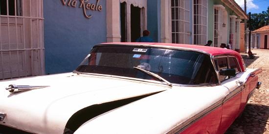 Cuba y el exilio, mu presentes en la última novela de Osvaldo-Antonio Ramírez.