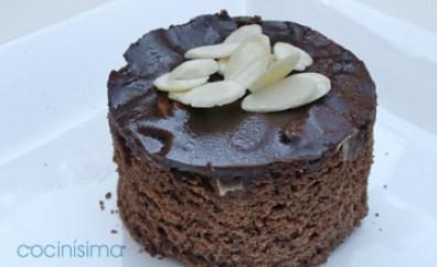 delicia_chocolate