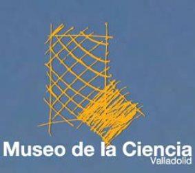 museo-ciencia