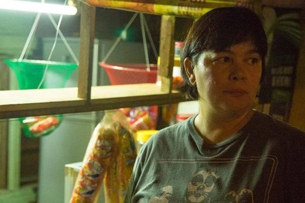 ma-rosa-de-brillante-mendoza-competition