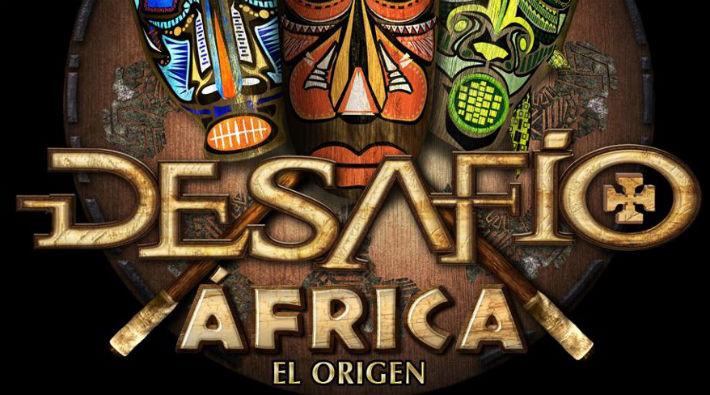 Confirmado: Estos son los participantes del 'Desafío África, El Origen'
