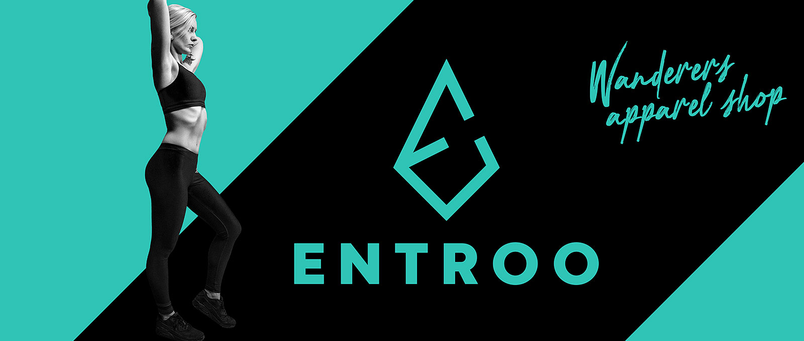 Wanderers-apparel-shop-ENTROO_About-Us