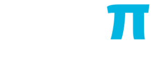 Entropi Games Logo - Retina