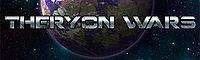 Theryon Wars Banner.jpg