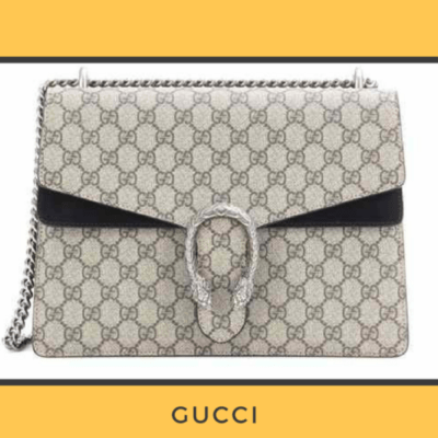7504485399a Authentication Support For Gucci Handbags Launched - Entrupy