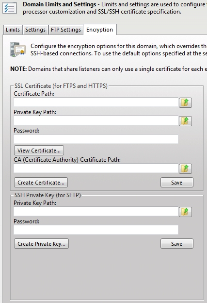 Entrust Datacard Ssl Tls Certificate Installation