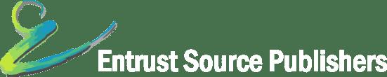 Entrust Source Publishers
