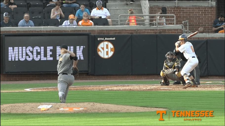 Frame Grab Baseball Streaming