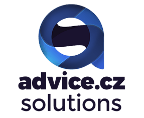 advice solutions - logo