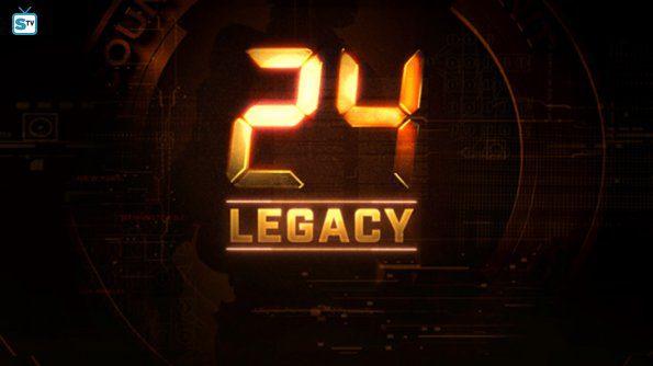 24-legacy-header (1)_595_Mini Logo TV white - Gallery