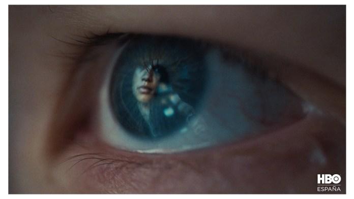 'Euphoria'. (Fuente: HBO España)