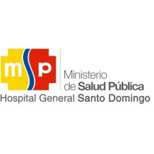 logo_msp_web