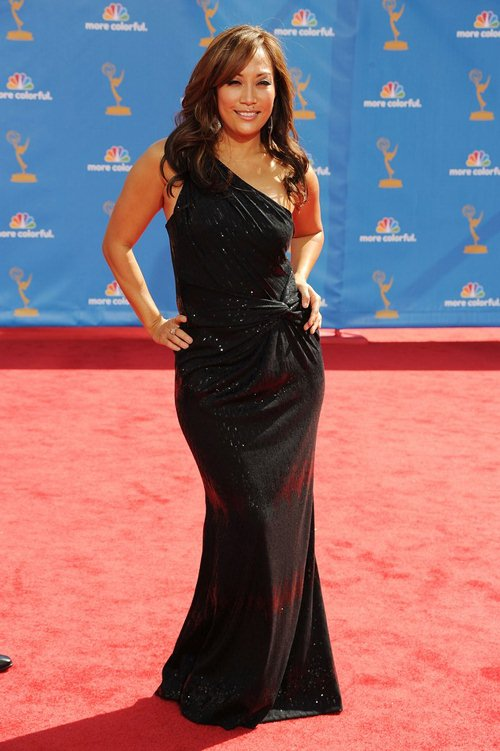 Carrie Ann Inaba Pictures, Photos, Picture Gallery, Hot ...
