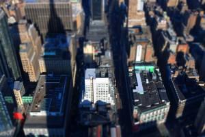 Toy City 2