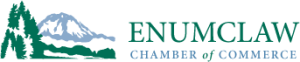 Enumclaw Chamber of Commerce