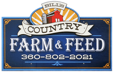 Country Farm and Feed