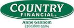 Country Financial - Anne Gannom_Sponsor