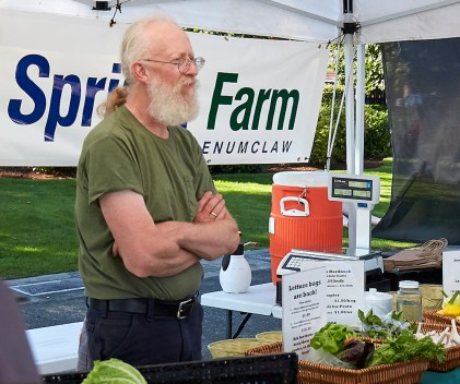 Farmers Market 3