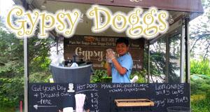Gypsy Doggs