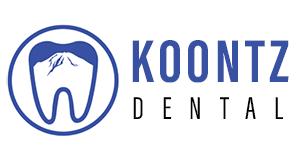 Koontz Dental