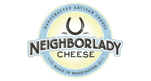 Neighborlady Cheese