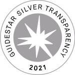 GuideStart Silver