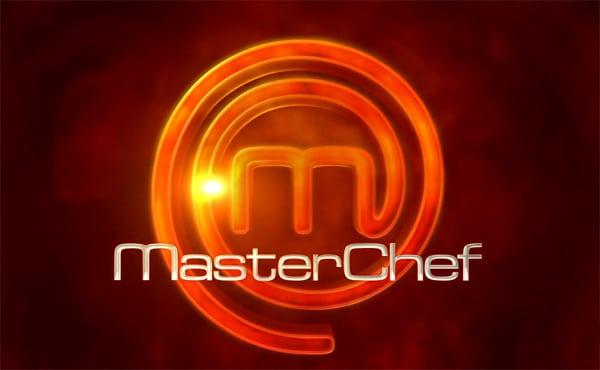 Empieza Masterchef en la televisión, programa al que se han apuntado muchos blogueros para participar como concursantes y aprender cocina.