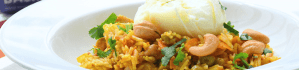 arroz al curry slide
