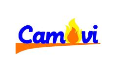 Camovi SL