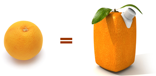naranjabruno1
