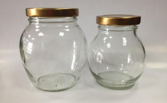 envases de vidrio 3