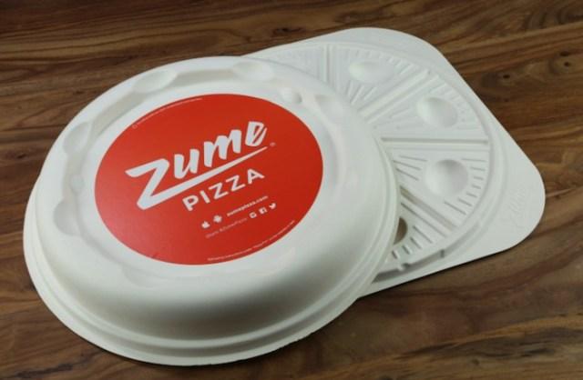 Dupont premios pizza_2
