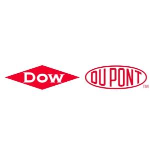 Concluye exitosamente la fusión de DOWDUPONT™
