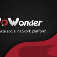 WoWonder - The Ultimate PHP Social Network Platform latest update version v2.3.2 | free download