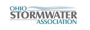Ohio Stormwater Association Award
