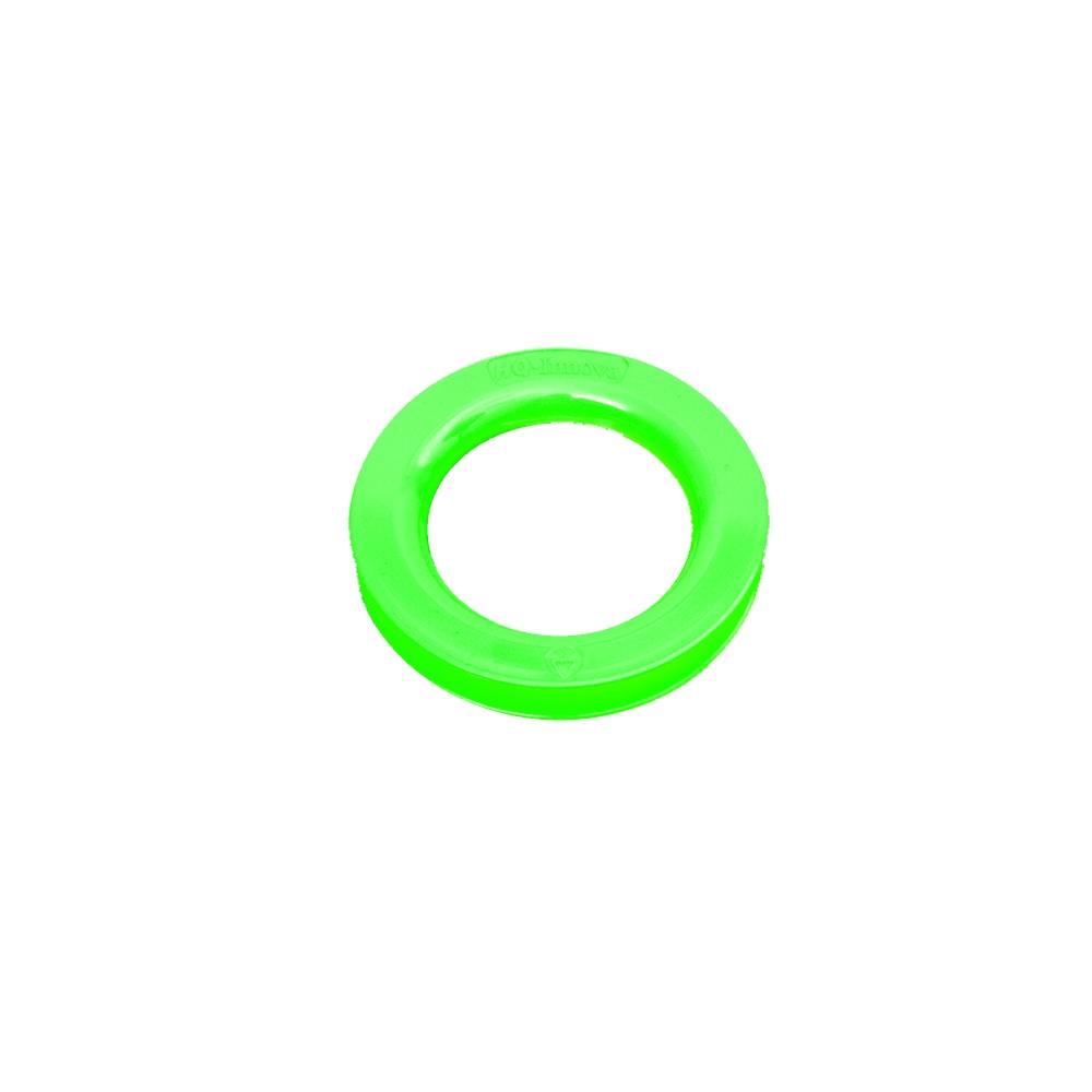 bracelet pour cerf volant