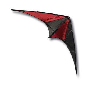 cerf volant acrobatique