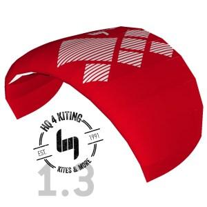 Powerkite / Kite Surf