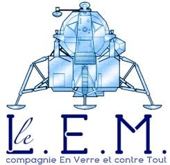 lem22