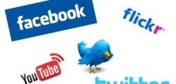 Turismo y redes sociales en Argentina