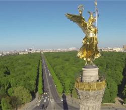 ciudad de berlin